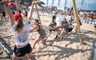 Tribal Clash 2019: Changes to competition format