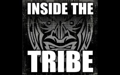 Episode 6: Tribal Clash Portugal 2019 Recap