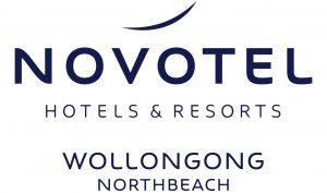 Novotel North Beach, Wollongong