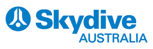 Sky Dive Australia