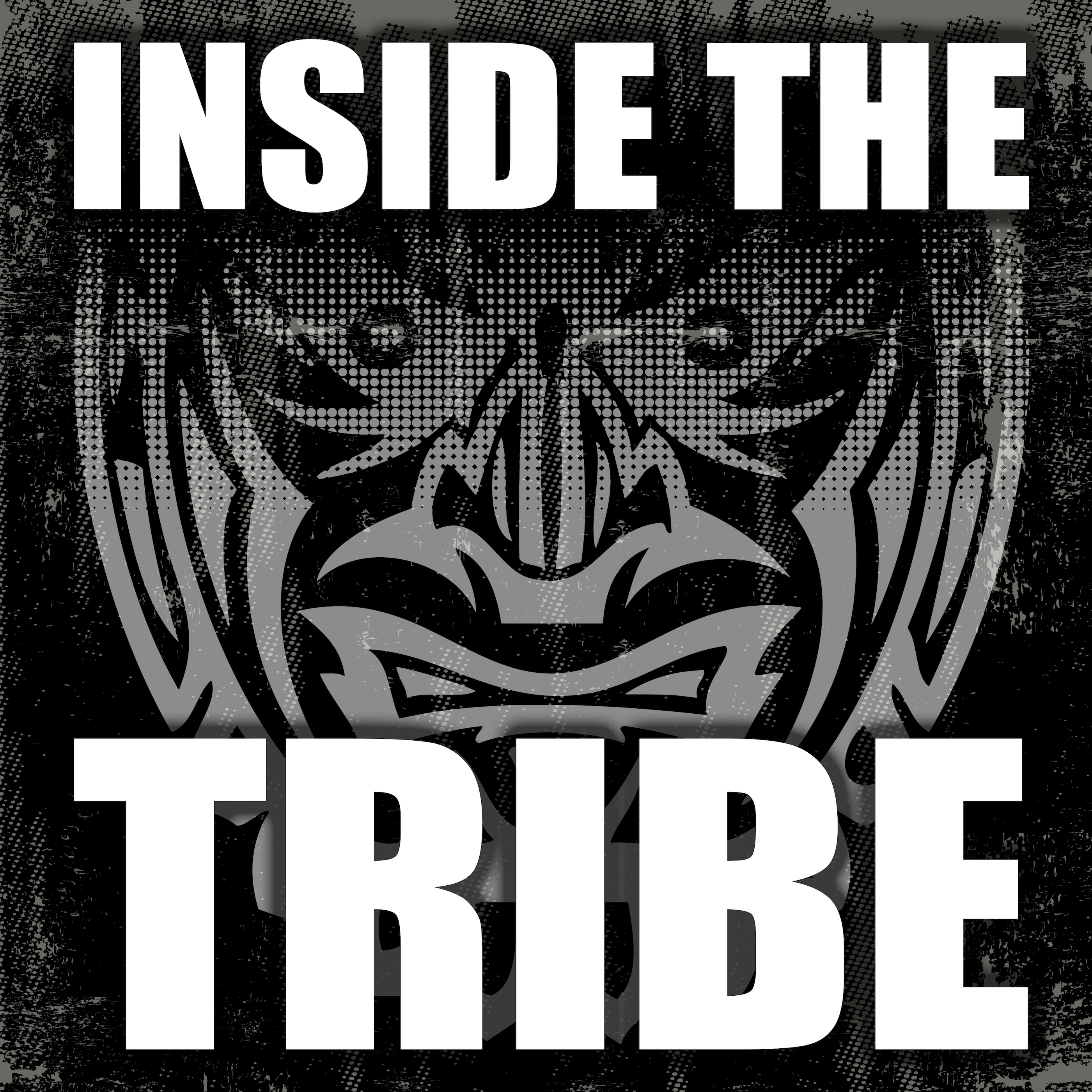 Inside The Tribe